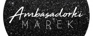 logo-ambasadorkimarek