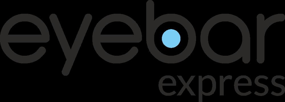 Eyebar Express