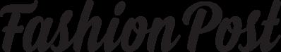 logo-fashionpost