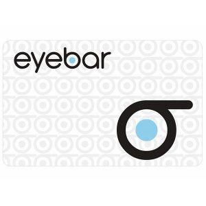 Salon kosmetyczny z kartą stałego klienta. Wyjątkowa karta rabatowa. Wszystkie usługi w Eyebar po wyjątkowych cenach. a do tego inne benefity.