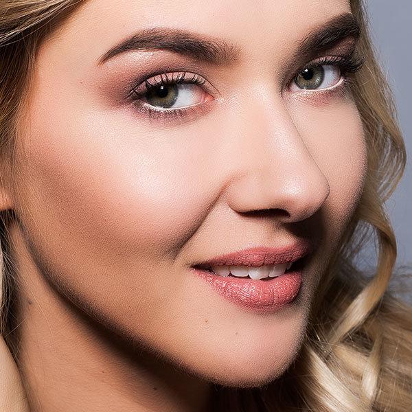 Stylizacja i laminacja brwi Eyebar System Boost