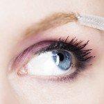 Eyebar System Color