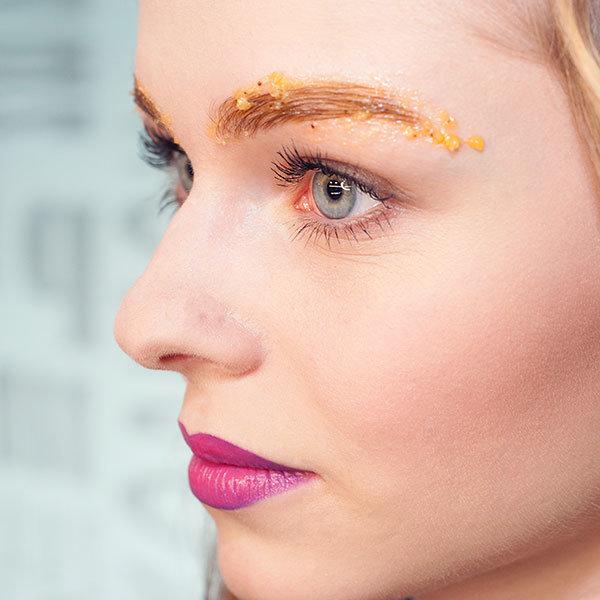 Eyebar System Therapy