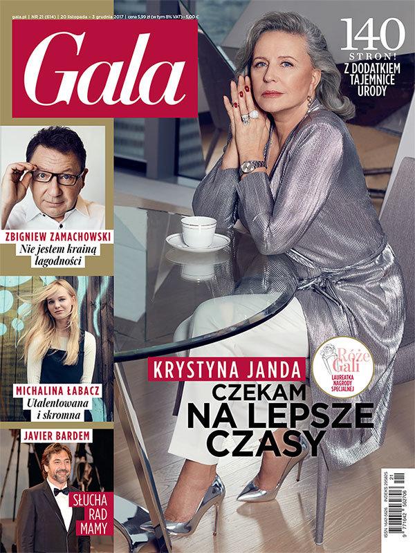 gala-201711-okladka
