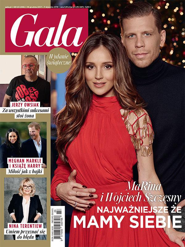 gala-201712-okladka