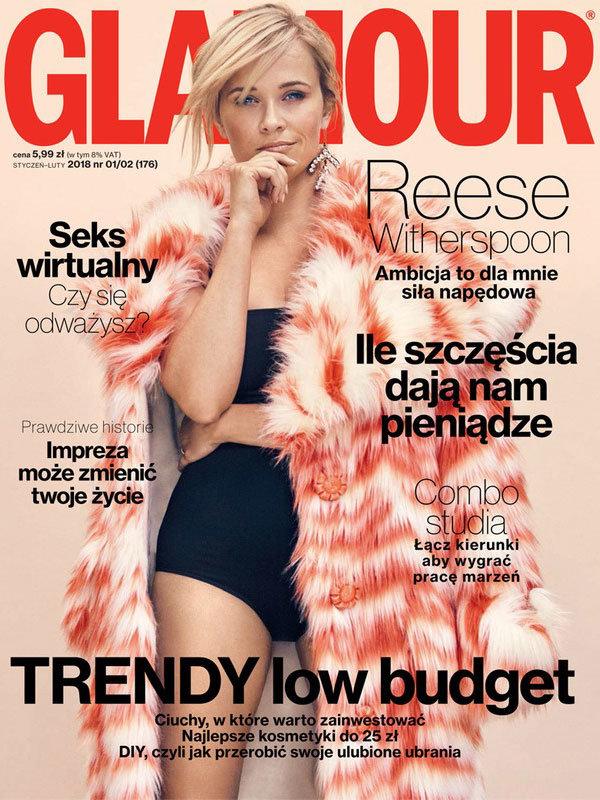 glamour-201801-okladka
