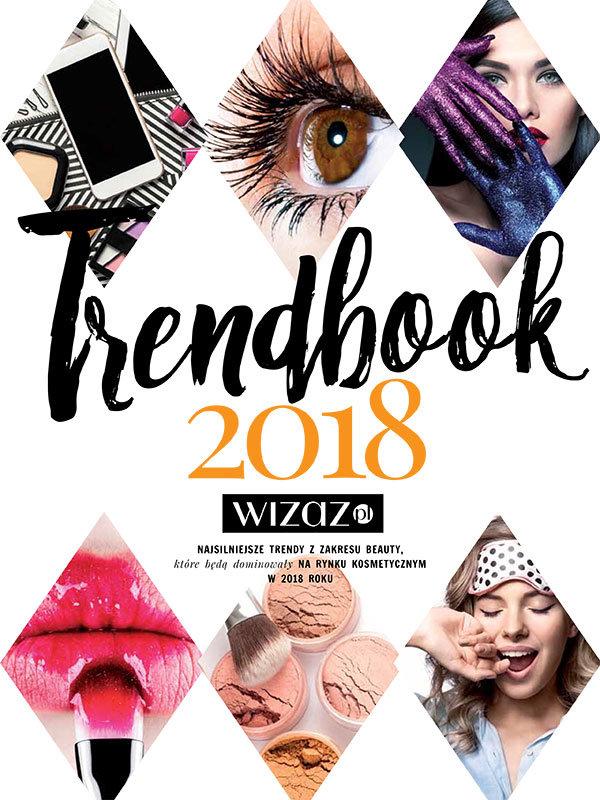 wizaz-2018-okladka