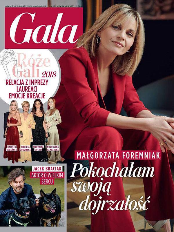 gala-201812-okladka
